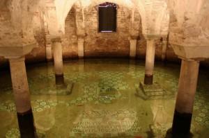 Marina di Ravenna- Chiesa di S. Francesco