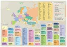Comitati in Europa