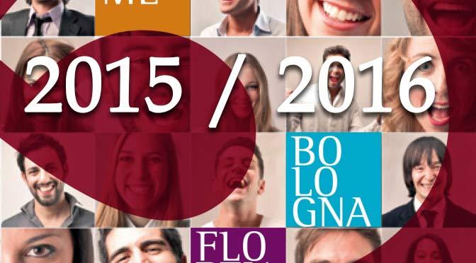 brochure-2015-2016-evidenza