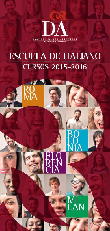 brochure-corsi-dante-ESP-2015-16-web-1