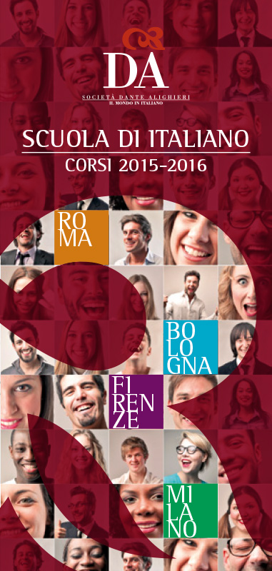 brochure-courses-giving-ITA-2015-16-web-1