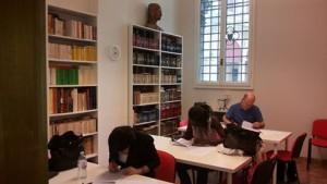 Test exam Plida 2015